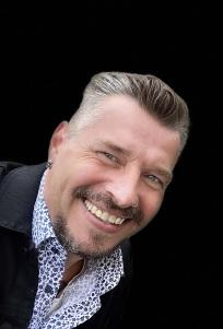 Don Lorenzo